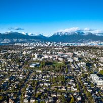 BC GOVERNMENT TO EXTEND HOUSING RENT FREEZE THROUGH END OF 2021