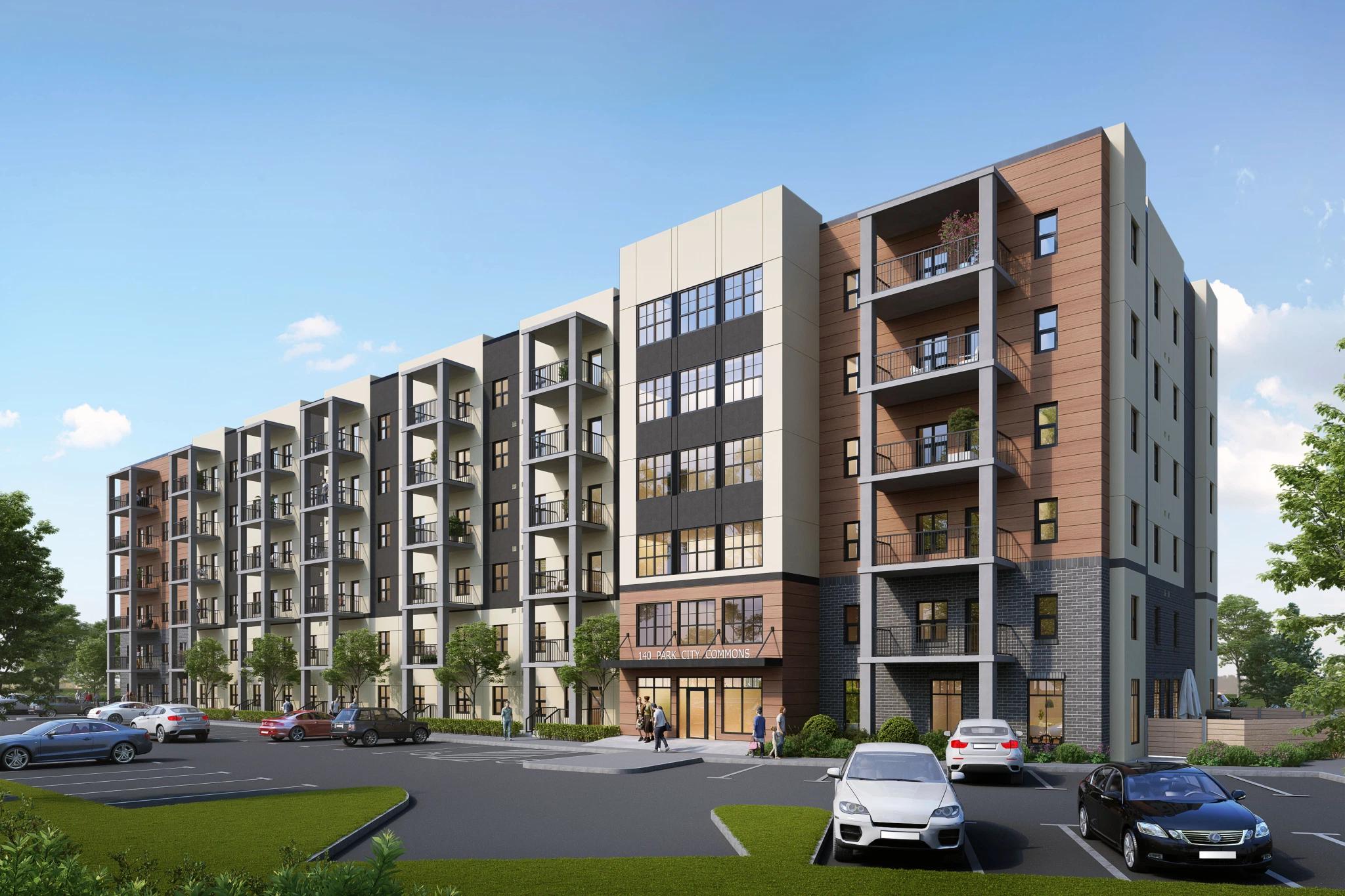 FEDS PUT $22 MILLION TOWARD RENTAL HOUSING IN WINNIPEG