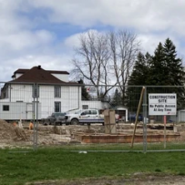 CITY WAIVING $212,000 IN DEVELOPMENT FEES FOR RENTAL HOUSING PROJECTS
