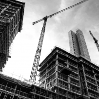 WHY DON'T REAL ESTATE DEVELOPERS BUILD MORE PURPOSE BUILT RENTALS? INTEREST RATES