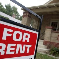 LANDLORDS DISLIKE RENT FREEZE EXTENSION, BUT SUPPORT 'RENOVICTION' PROTECTIONS