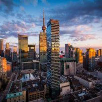 EXODUS FROM TORONTO CONDO RENTALS MAY HAVE STOPPED