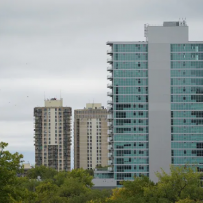 RENTAL VACANCY RATES IN WINNIPEG UP, BUT AFFORDABLE HOUSING IS HARDER TO COME BY