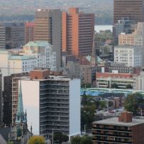 HAMILTON NOW THIRD LEAST AFFORDABLE HOUSING MARKET IN NORTH AMERICA, ACCORDING TO STUDY