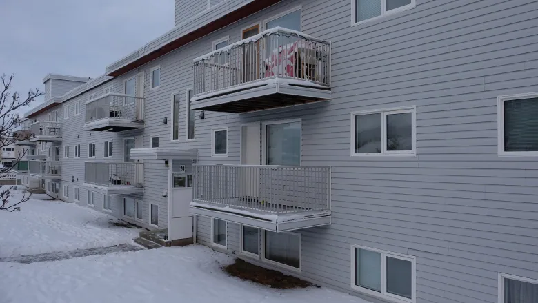 YUKON RENT CAP COMES INTO EFFECT, OPPOSITION CALLS IT 'MASTERCLASS IN BAD POLICY MAKING'