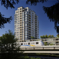 MEETING THE DEMAND FOR RENTAL HOUSING