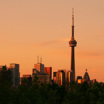 CANADIAN REAL ESTATE FLASHES ANOTHER BUBBLE WARNING – A FLATTENING RENTAL CURVE