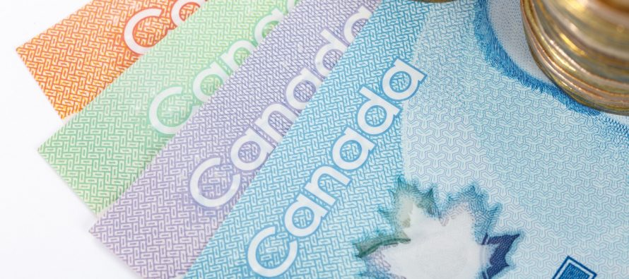 CANADIANS STRUGGLE WITH RISING COSTS; LOWER-INCOME HOUSEHOLDS BRACE FOR WORSE IN THE MONTHS AHEAD