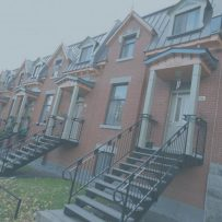 HOUSING SHORTAGE: STOP PENALIZING INVESTORS