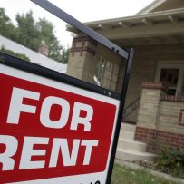 REALTORS URGE RENTERS TO LOCK IN LEASE BEFORE CANADA'S BORDER REOPENS
