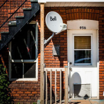 QUEBEC CITY 1-BDRM RENT WAS RANKED CHEAPEST IN CANADA – MONTREAL'S WAS 11TH MOST EXPENSIVE