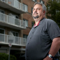 AN OTTAWA LANDLORD REQUIRED COVID-19 VACCINATION FROM HIS RENTER. IS THAT ALLOWED?