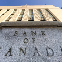 THE BANK OF CANADA REMAINS FIRMLY COMMITTED TO KEEPING INFLATION UNDER CONTROL