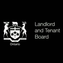 LANDLORDS SHOULD PLAN TODAY FOR SEPTEMBER 1 RTA CHANGES