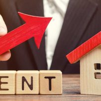 2022 RENT INCREASE CAPPED AT 1.5% IN B.C.