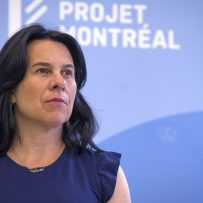 PROJET MONTREAL PROPOSES LANDLORD CERTIFICATION TO PROTECT TENANTS FROM RENT HIKES, RENOVICTIONS